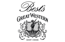 Best Great Western