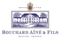 Bouchard Aine&Fils