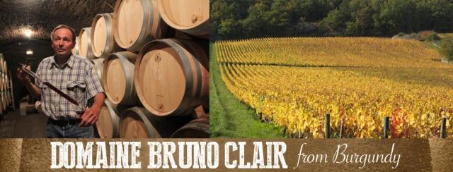 Bruno Clair-banner