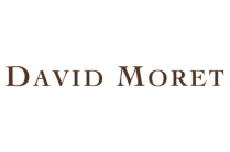 David moret