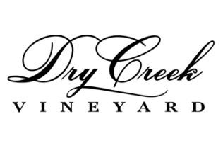 Drycreek