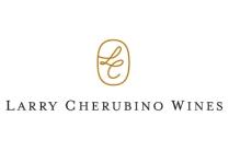 Larry Cherubino
