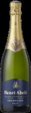 champagne-abele-brut