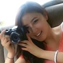 Mina Cheung