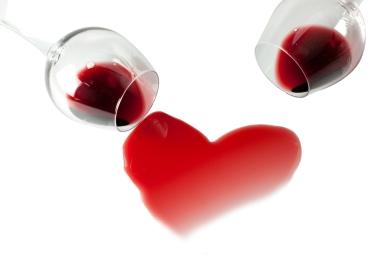 wine-heart2-2-1
