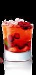raspberryoska