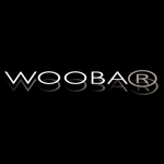 woobar