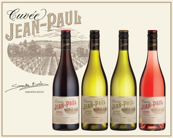 Cuvee-Jean-Paul