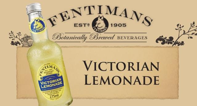 Fentimans-Victorian-Lemonade-cocktail-blog