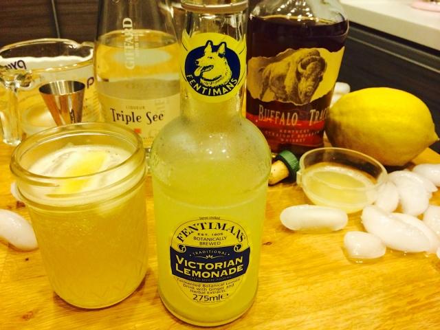 Fentimans-Lynchburg-Lemonade-cocktail