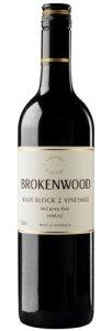 Brokenwood-Wade-Block-2-Vineyard-Shiraz-2010