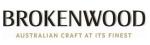 http://www.cellarmasterwines.com/en/award-winning-winery-brokenwood